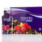 4Life Transfer Factor - RIOVIDA Burst - gebruiksklaar 010220