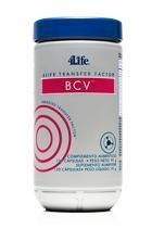4Life BCV met Transfer Factor - cardio / hart & bloedvaten
