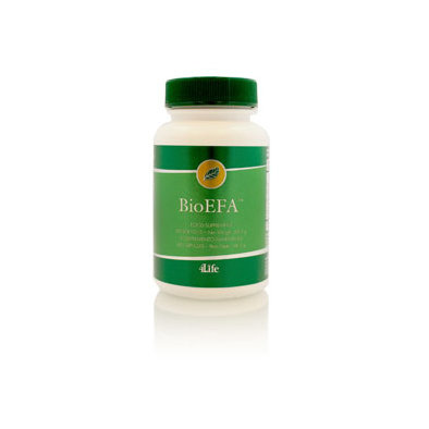 4Life - BioEFA - visolie - Omega 3 & 6 010640