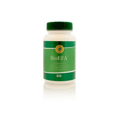 4Life - BioEFA - visolie - Omega 3 & 6