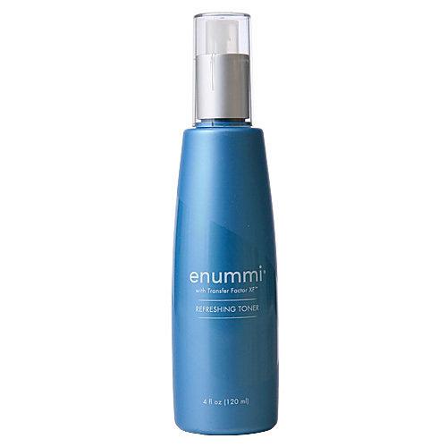 Enummi Refreshing Toner 010800