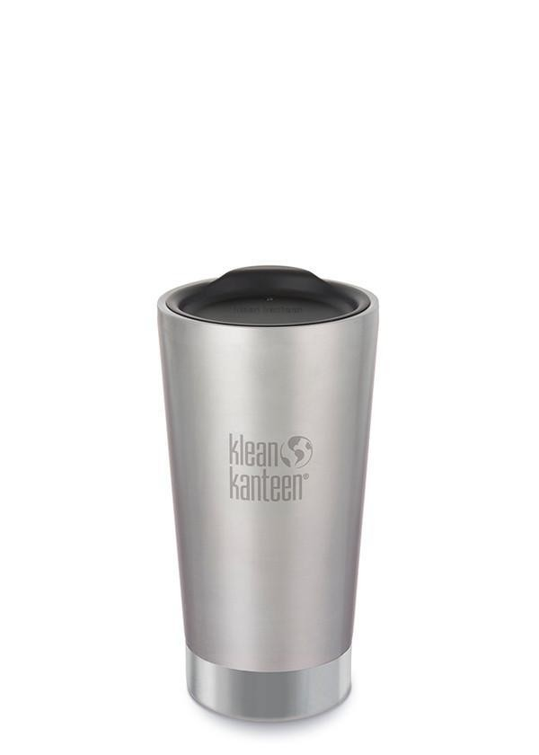 Insulated Tumbler by Klean Kanteen (16oz)