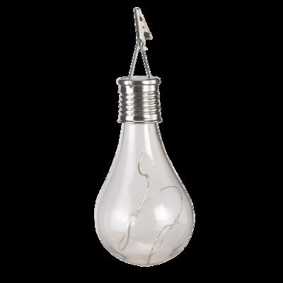 Solar Garden Light Bulbs
