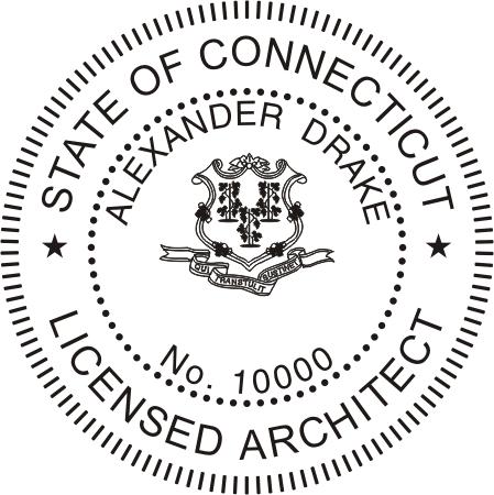 Connecticut Arch