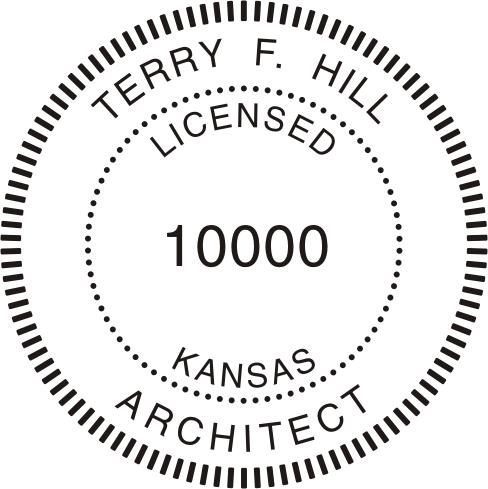 Kansas Arch