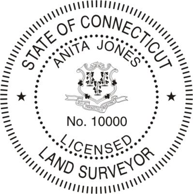 Connecticut LS