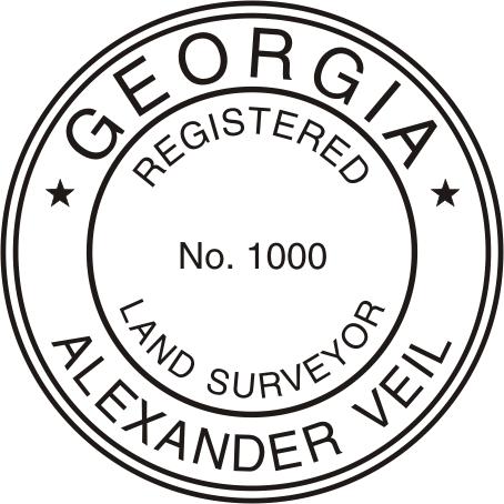 Georgia LS