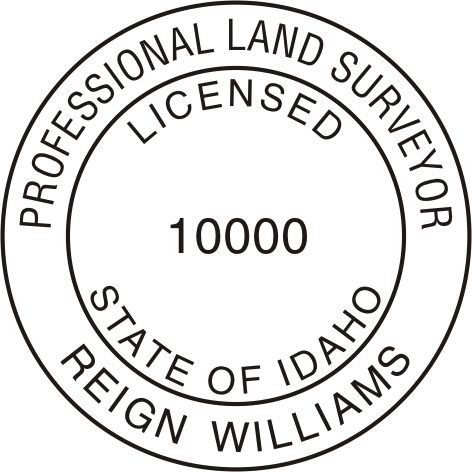 Idaho LS