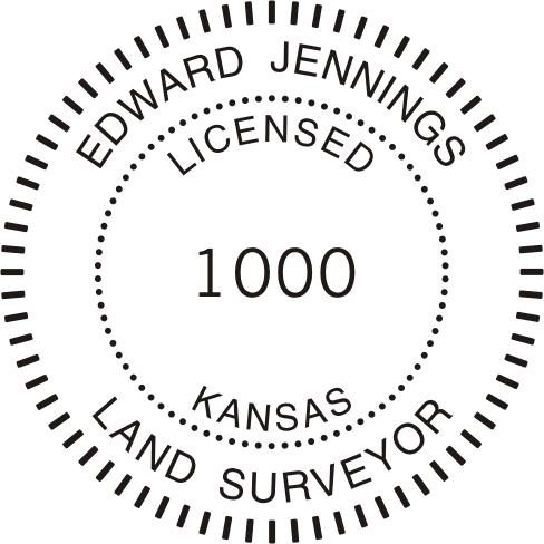 Kansas LS