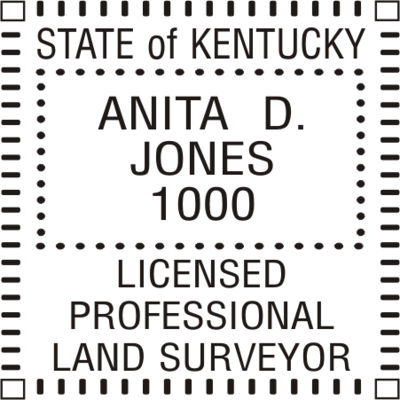 Kentucky LS