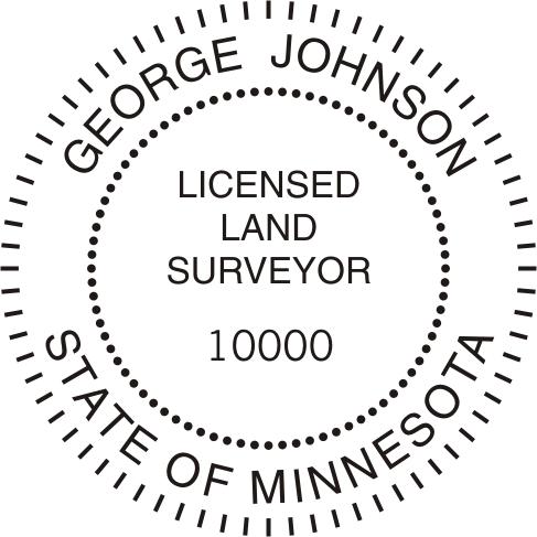 Minnesota LS