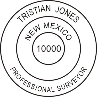 New Mexico LS