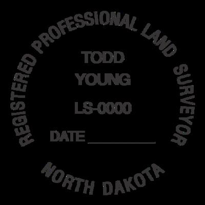 North Dakota LS