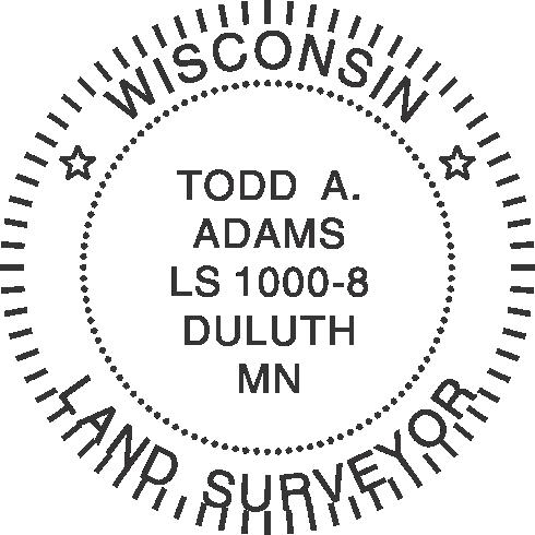 Wisconsin LS
