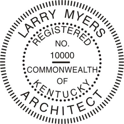 Kentucky Arch