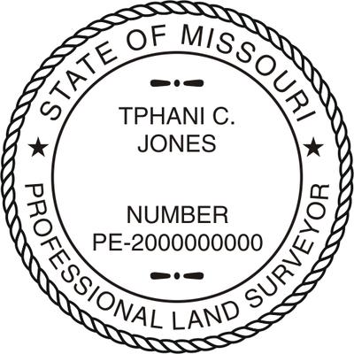 Missouri LS