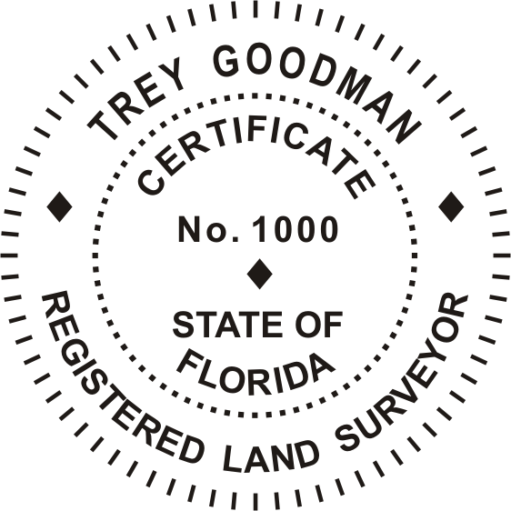 Florida LS