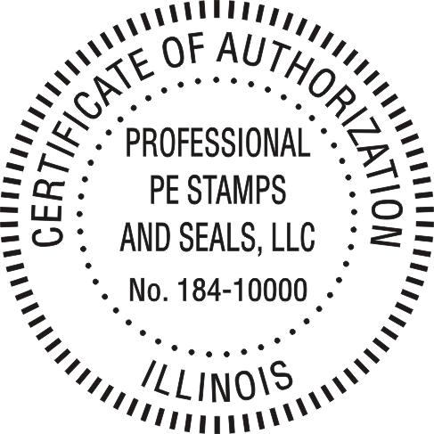 Illinois COA