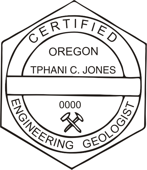 Oregon Geologist