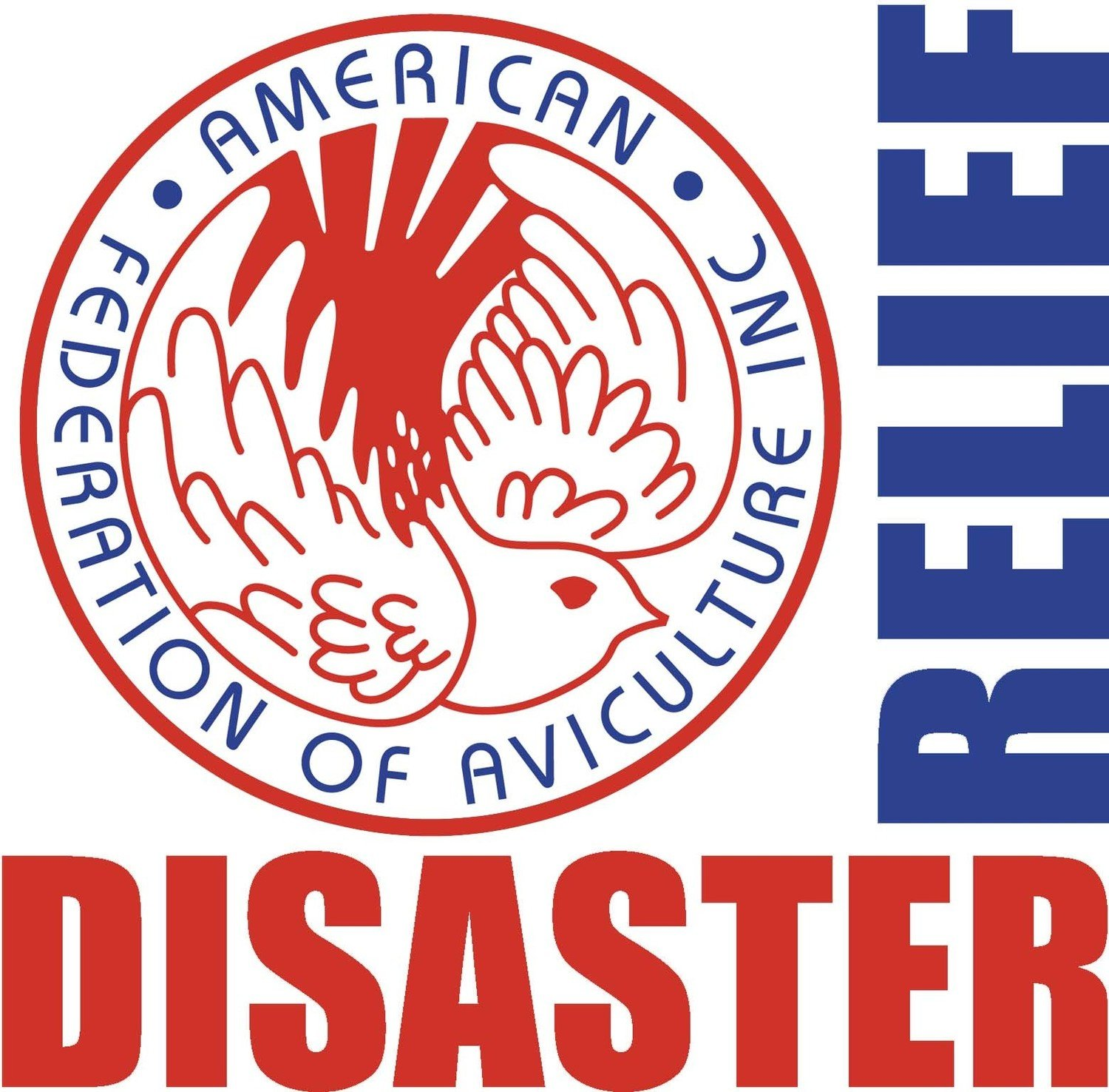 AFA Disaster Relief Donations