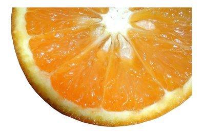 Orange 100% Pure Essential Oil