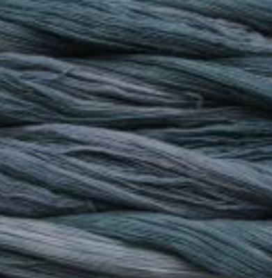 Malabrigo Chunky CH099 Stone Blue