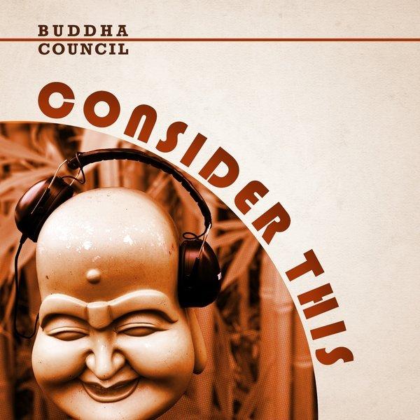 Buddha Shop