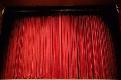 Theater & Digital Arts Camp