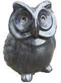 Owl 970219-1