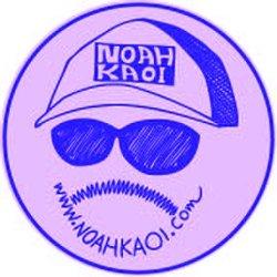 Noah Ka Oi Surf