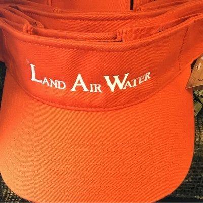 Law Orange