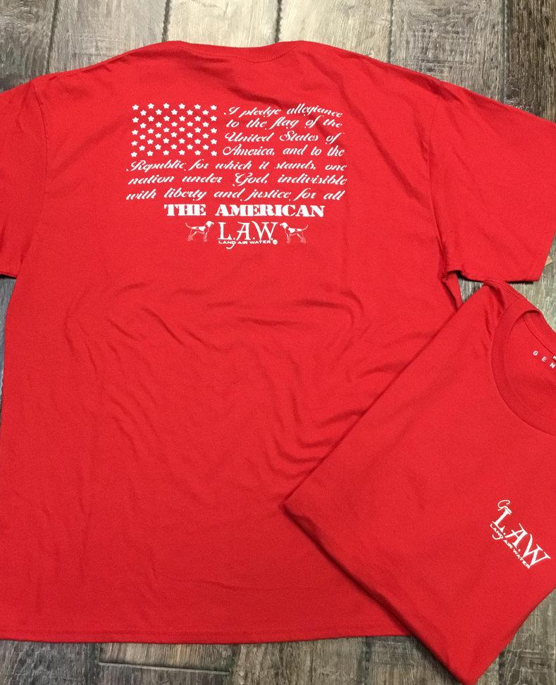 Red American Flag QDJ3F4F6BKA2KMKAXNHUDI7V-base