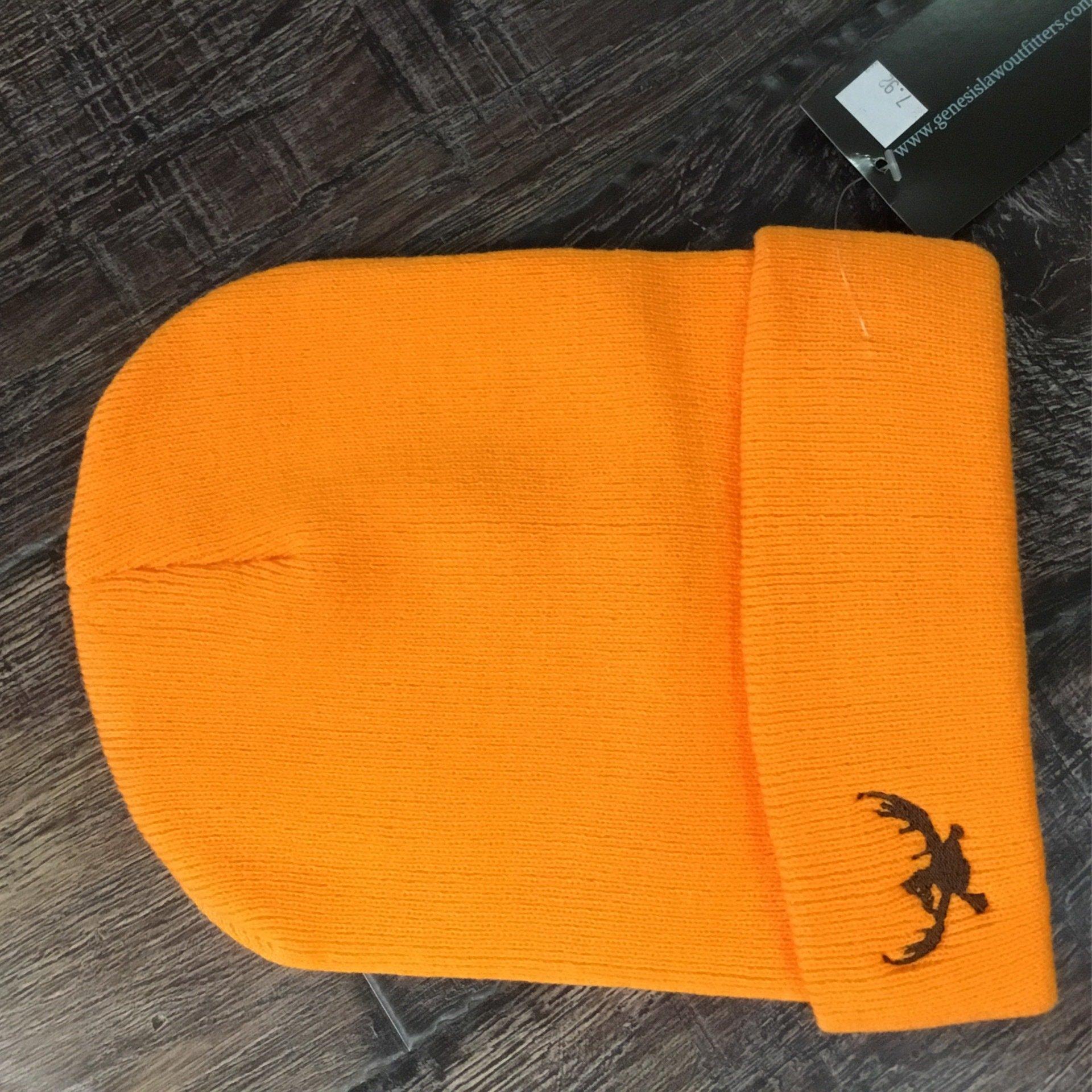 Orange Duck Hat BOGJSQTKKJZYKZCKTGNLJDVZ