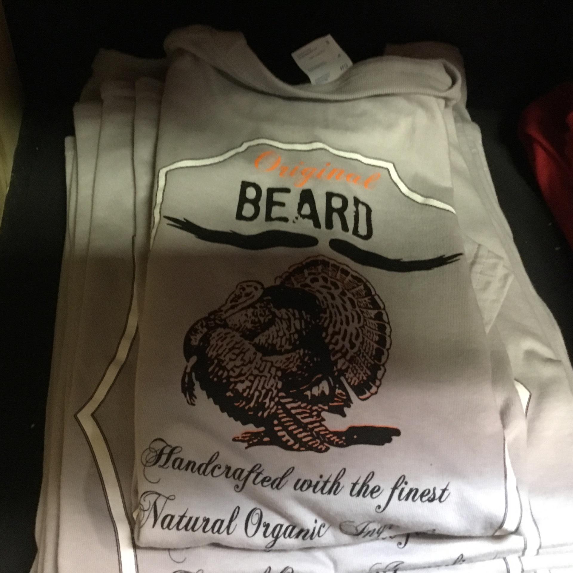 Original Beard YMULAVEMSE545XI462GGRQD6-base