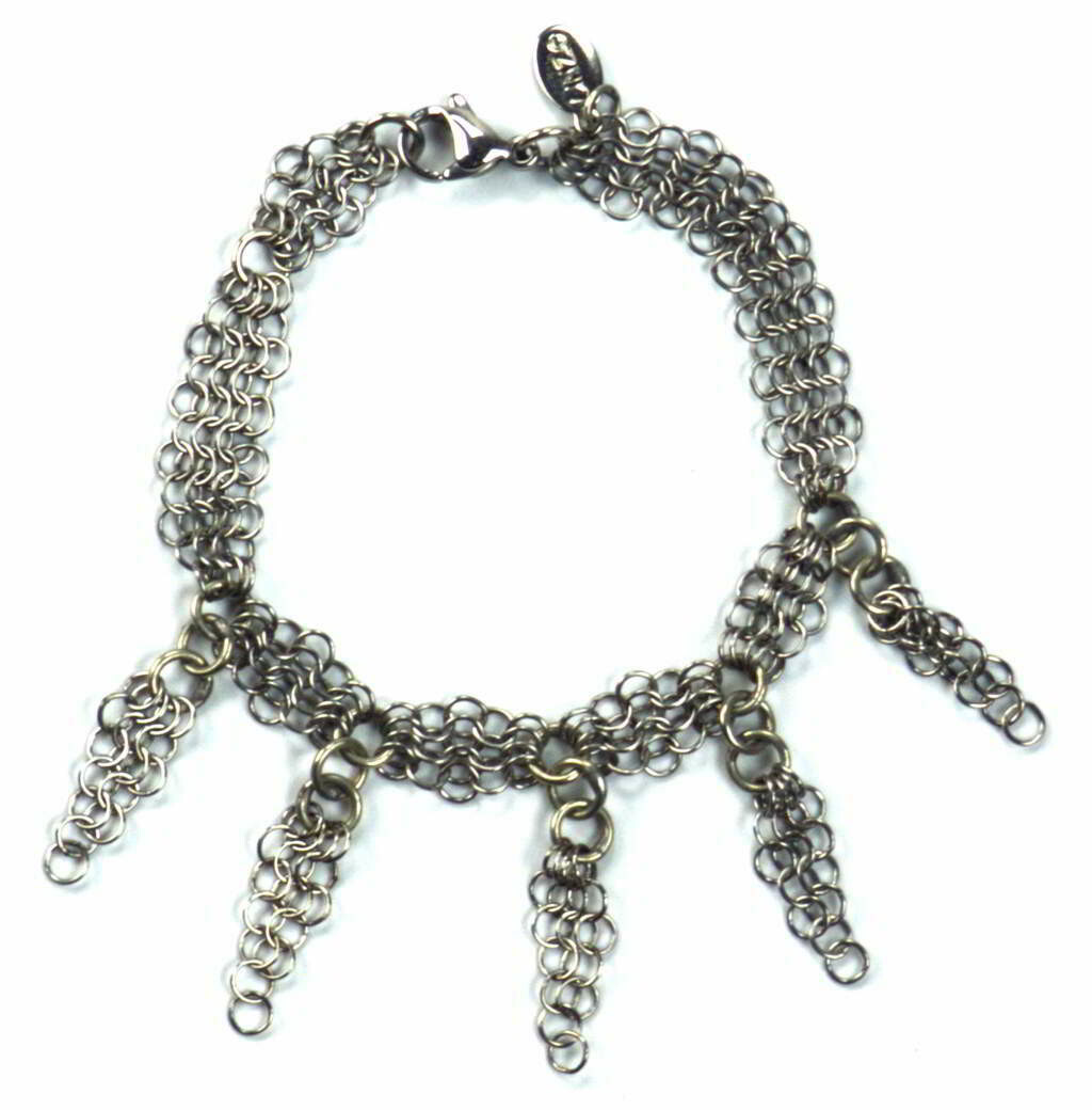 Sea Star Bracelet - New