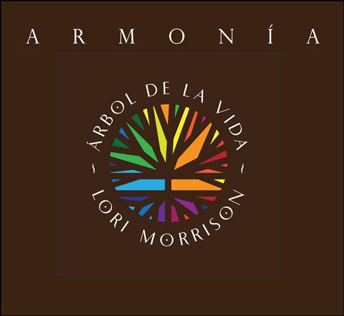 Armonía - Árbol de la Vida - Versión digital