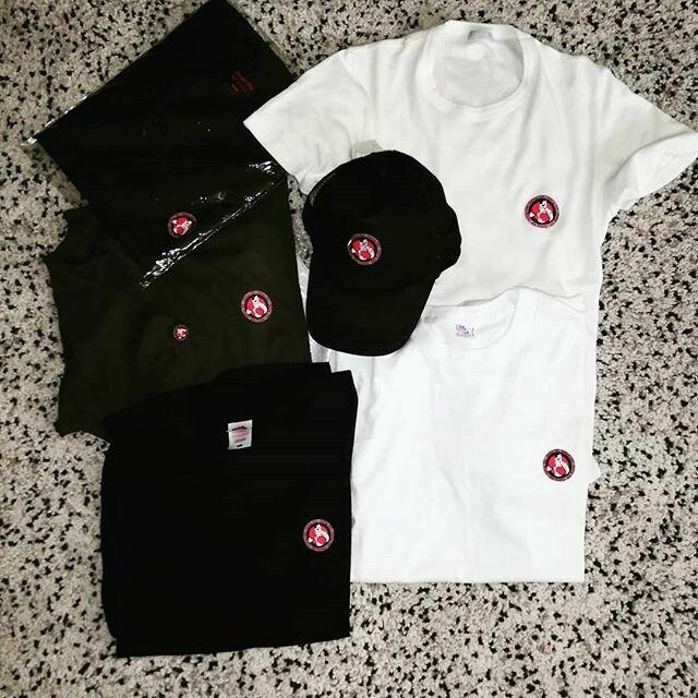 DaDog420 T-Shirt