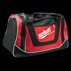 Youth Individual Player Bag bf31c3d9a5dbb