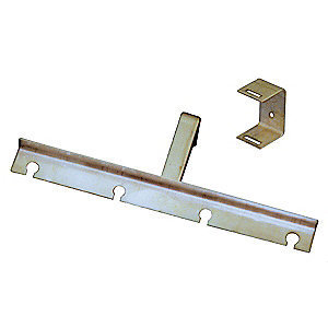 Float Bracket with 4  Devices