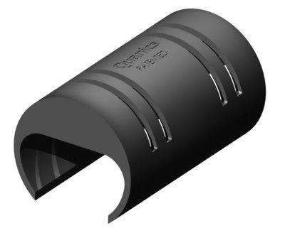 Orifice Shield 1