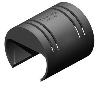 Orifice Shield 2