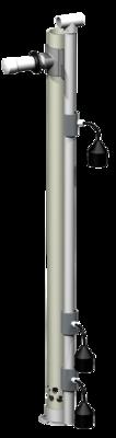 Flow Inducer