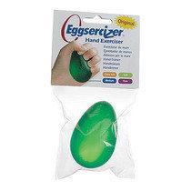 Resistive Hand Exerciser, Soft|hand therapy | rehabilitation | Eggserciser®