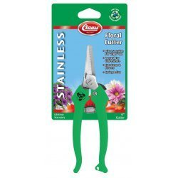 Floral/Stem Cutter 6"