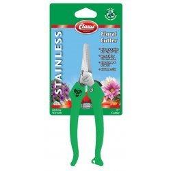 Floral/Stem Cutter 6