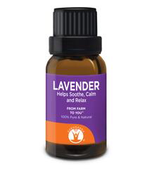 Essential Oils |Peripheral Neuropathy|Muscle & Joint Discomfort | Aromatherapy | Lavender | Peppermint | Frankincense | Rosemary | Eucalyptus