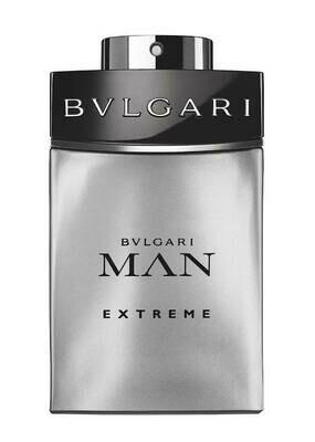 BVLGARI MAN BLACK EXTREME