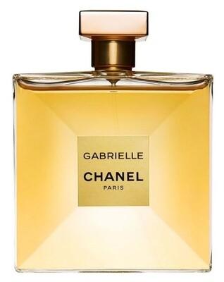 CHANEL GABRIELLE 100 мл