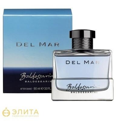 Baldessarini Del Mar - 90 ml