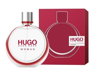 Hugo Boss Woman​